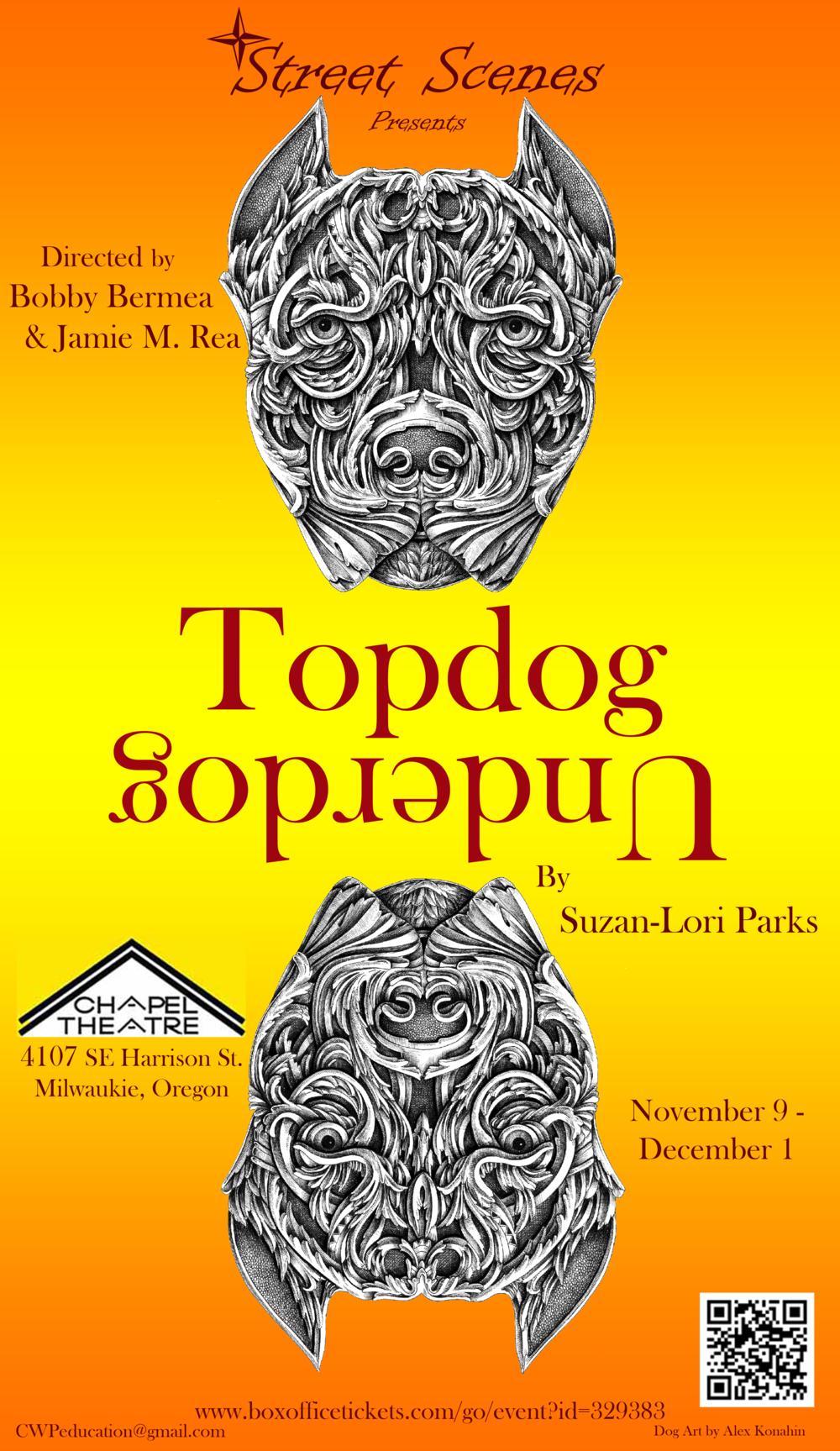 Topdog 2.png