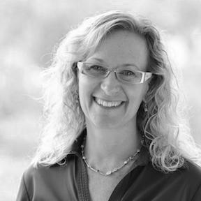Debbie Kreger Senior Vice President