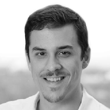 John Alston Technology Solutions Director
