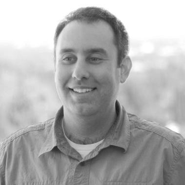 Mike Farkas Senior Research Director
