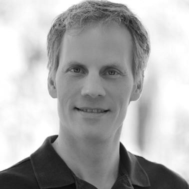 Steve Swanson Data Processing Director