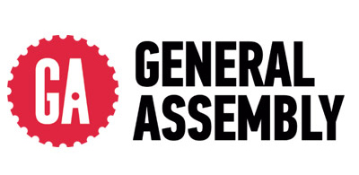 general-assembly.jpg