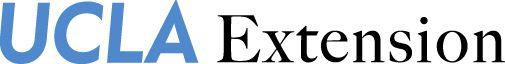 UCLA-Extension-logo.jpeg