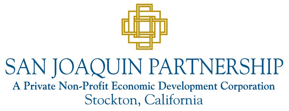 SanJoaquinPartnership.jpg
