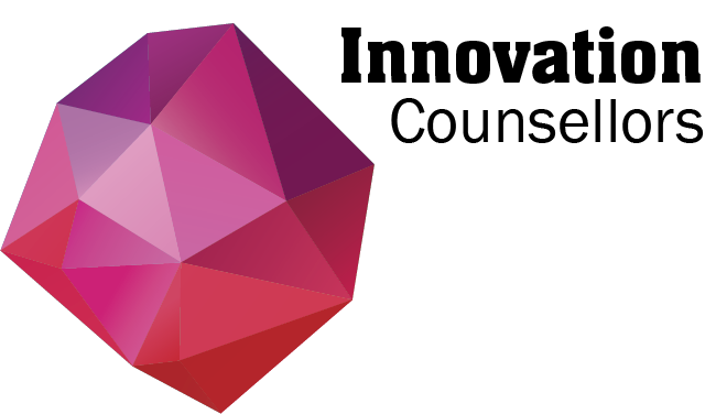 InnovationCounsellors