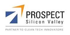 ProspectSV.jpg