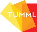 Tumml.png