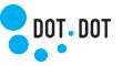 Dot2Dot Logo.jpeg