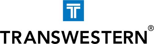 Transwestern-1.jpg