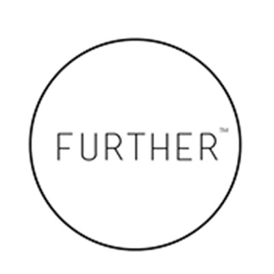 0045_Further-by-design.jpg