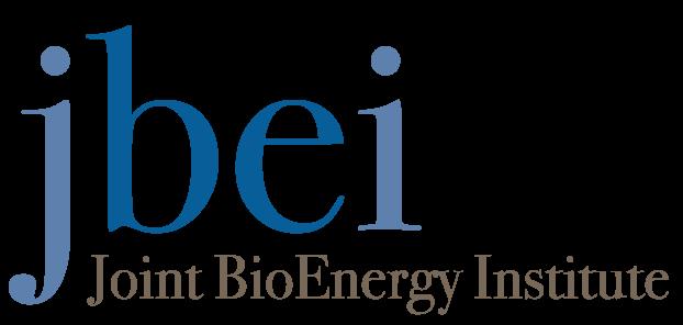 jbei-logo_tonal.png