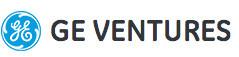 ge-ventures.jpg