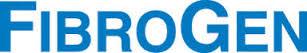 FibroGen Logo.jpg