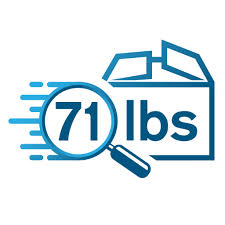 71LBS
