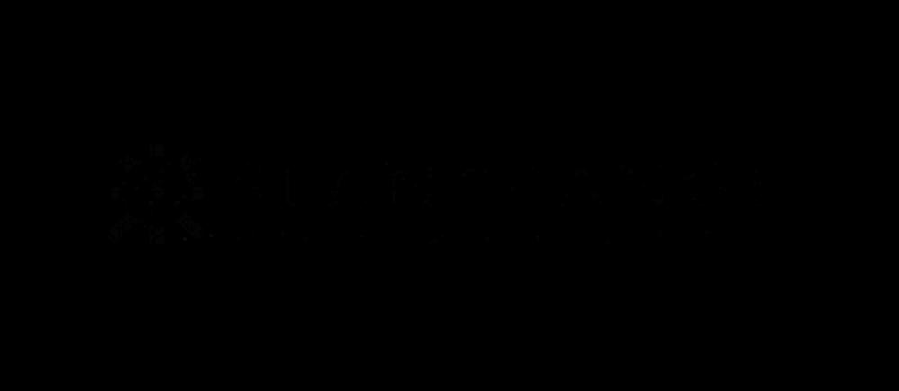Slantrange-black1.png