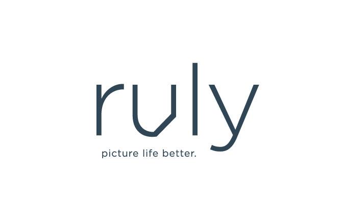 Ruly.jpg