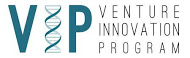 VentureInnovationProgramlogo.jpg