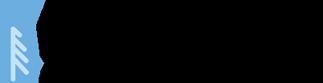 rfa-logo-1.png