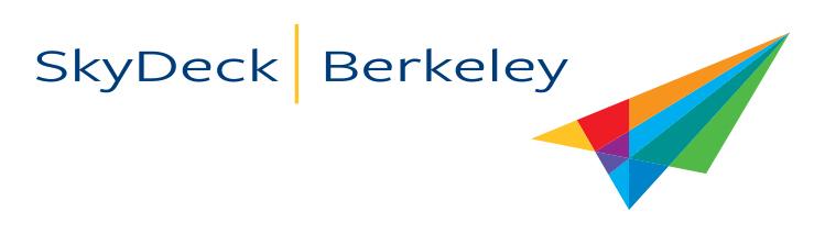 SkyDeckBerkeley-739x213.jpg