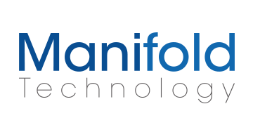 manifold_technology.png