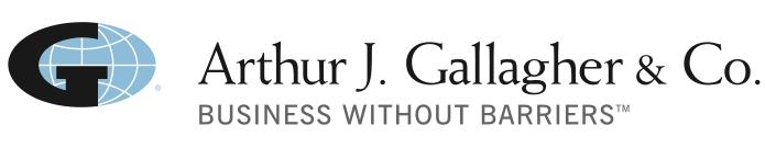 Arthur J Gallagher