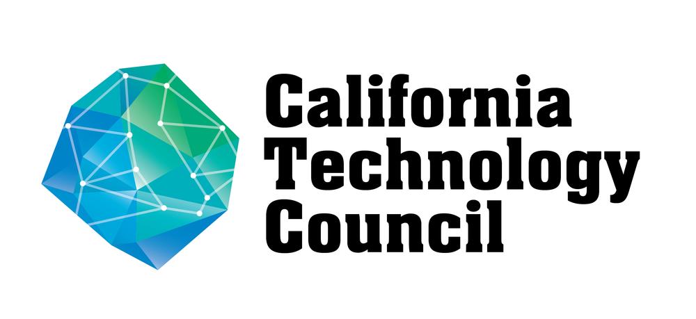 CTC_Logo_modified-01.png