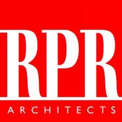 RPR Arch.jpg
