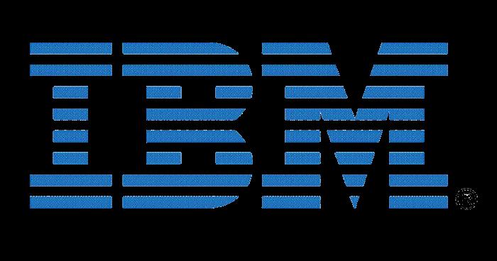 IBM-Logo-PNG-02529.png