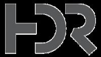 HDR,_Inc._logo.png