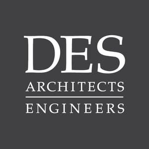 DES Arch.jpg