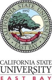 CSUEB_logo.jpg
