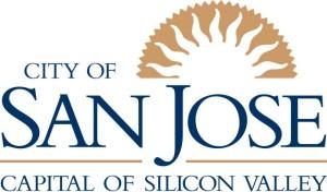 City-of-San-Jose-Logo-300x176.jpg