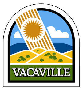 City of Vacaville.png