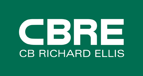 CB-Richard-Ellis-logo.jpg