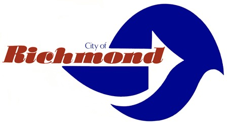 City of Richmond.jpg
