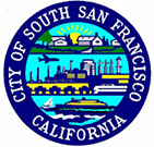 city-of-south-sanfrancisco-logo.jpg