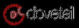 DovetailLogov4s-3.png