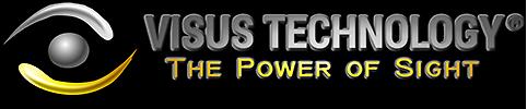 VisusTech.png