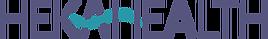 Heka Logo.png