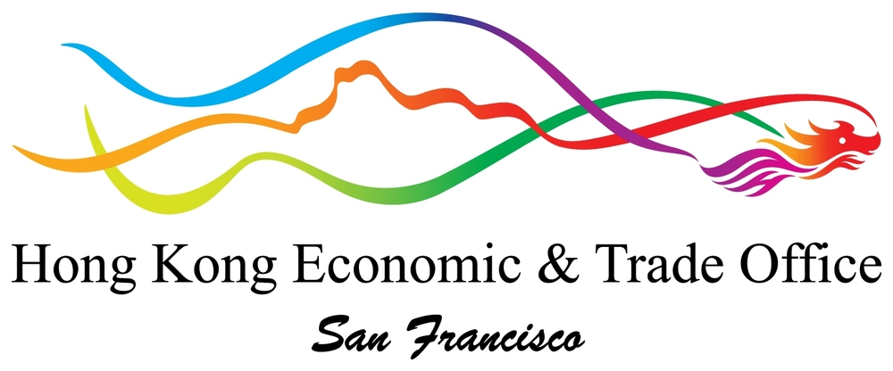2013-ITPS_Hong-Kong_Economic-Office-logo.jpg