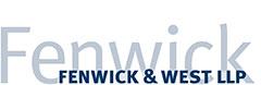 fenwick-and-west-logo.jpg