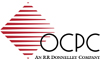 OCPC.png