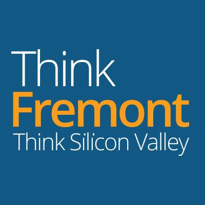 Think Fremont logo.jpg
