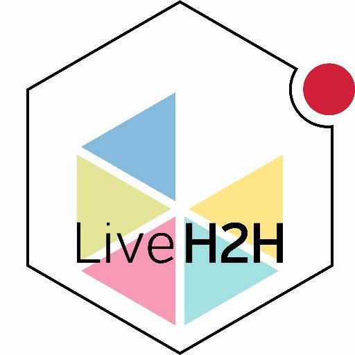 Live-H2H.jpg