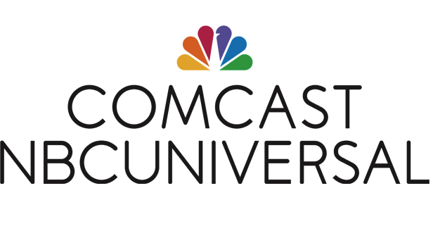 NBCUni_CT_616x328_ComcastNBCU_1_0.jpg