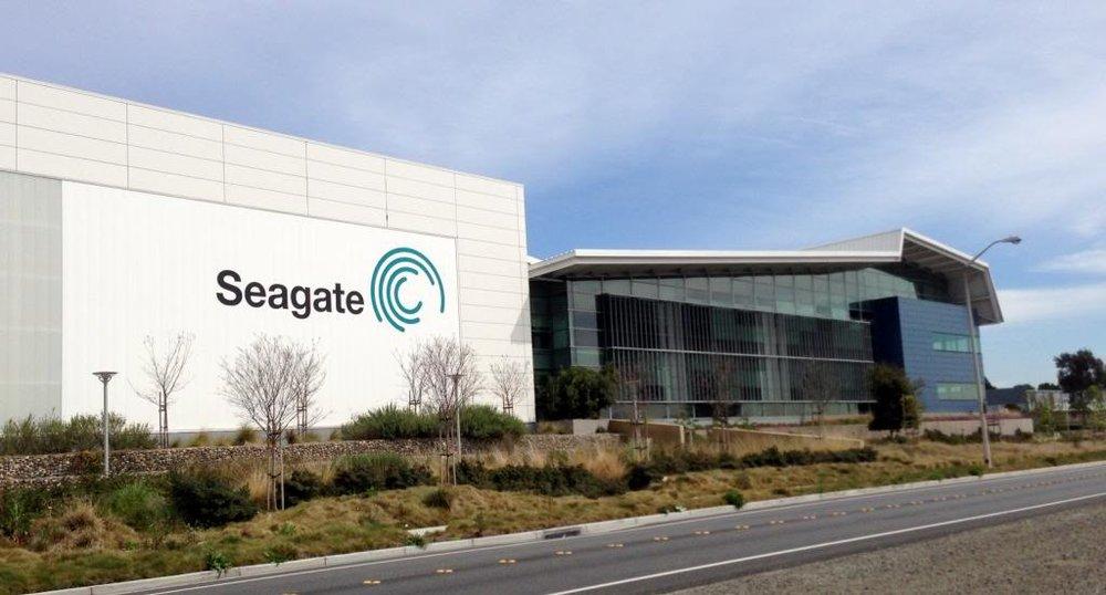 Seagate 2.jpg