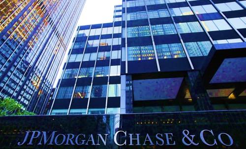 Guest Post: JPMorgan and FinLab Seek Solutions — California