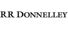 rr-donnelley-logo.png