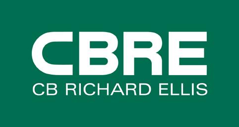 CB-Richard-Ellis-logo.jpg