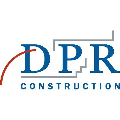 dpr-construction_416x416.jpg